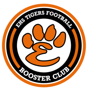 EHS Football Boosters